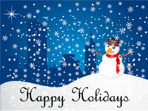 happy-holidays-clipart-clipart-kid-free