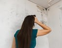 stock-photo-girl-kills-mold-at-home-532077859